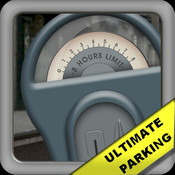 Ultimate Parking Lite